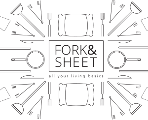 ALL THE FORK AND SHEET – basic student sheet